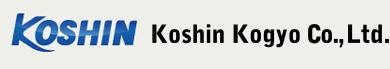 Koshin Kogyo Co., Ltd.